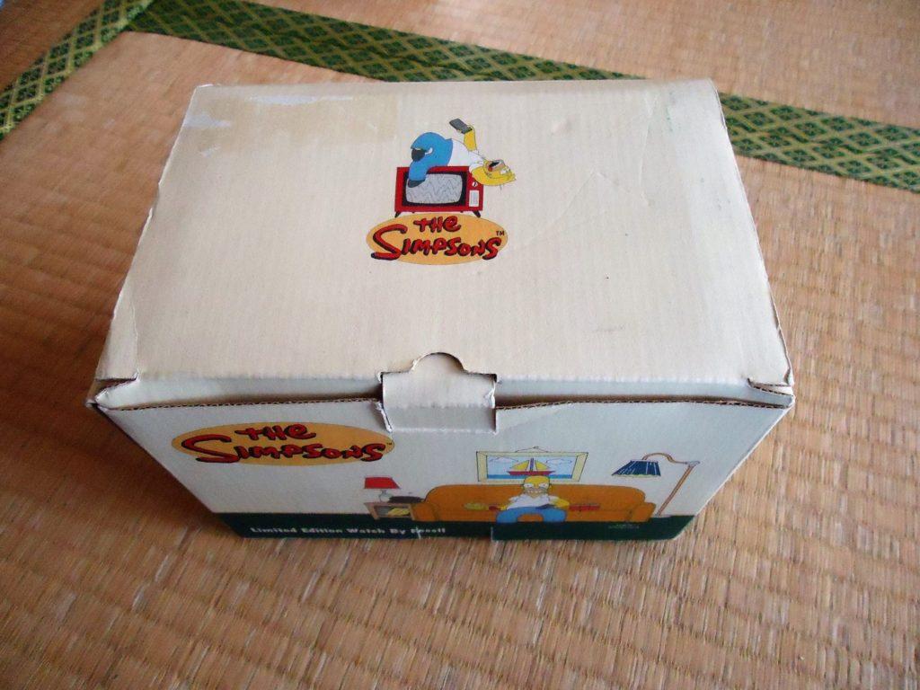 ノンジャンル雑貨 箱いっぱいセット